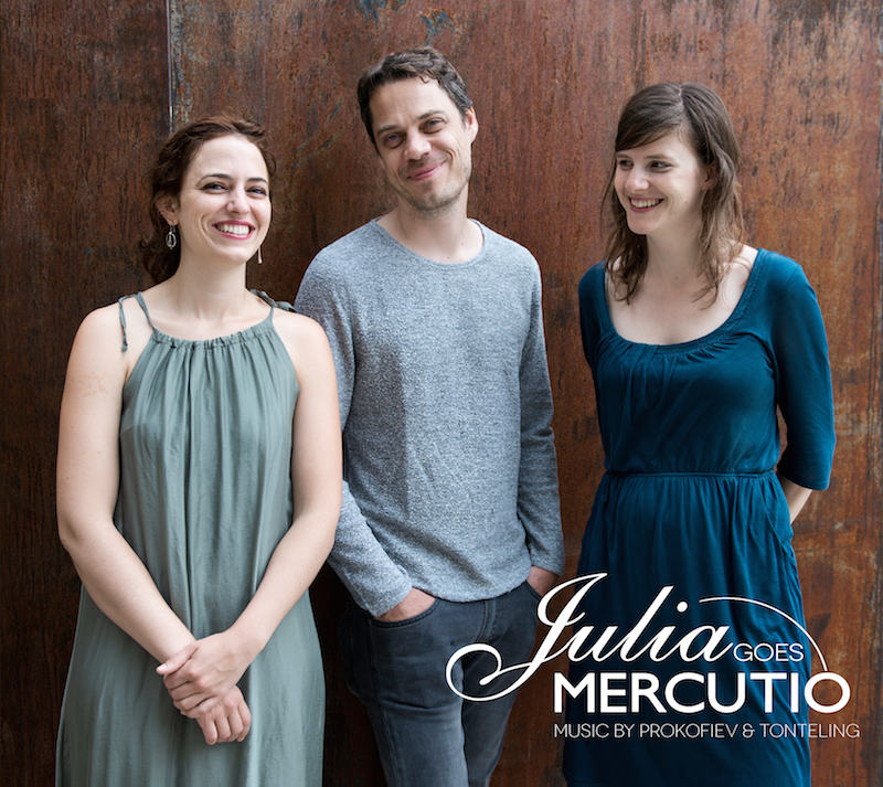 julia-goes-mercutio-album-cover