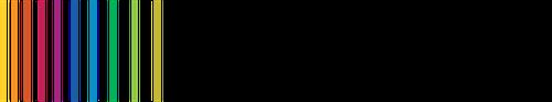 philharmonie-luxembourg-logo